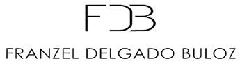 Franzel Delgado Buloz